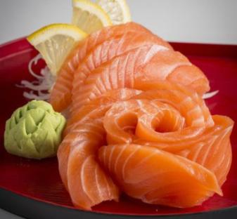 减肥瘦身晚餐推荐